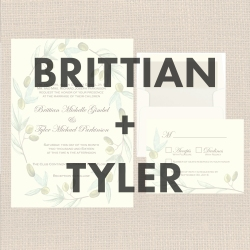 brittian_tylerinvitesclickable