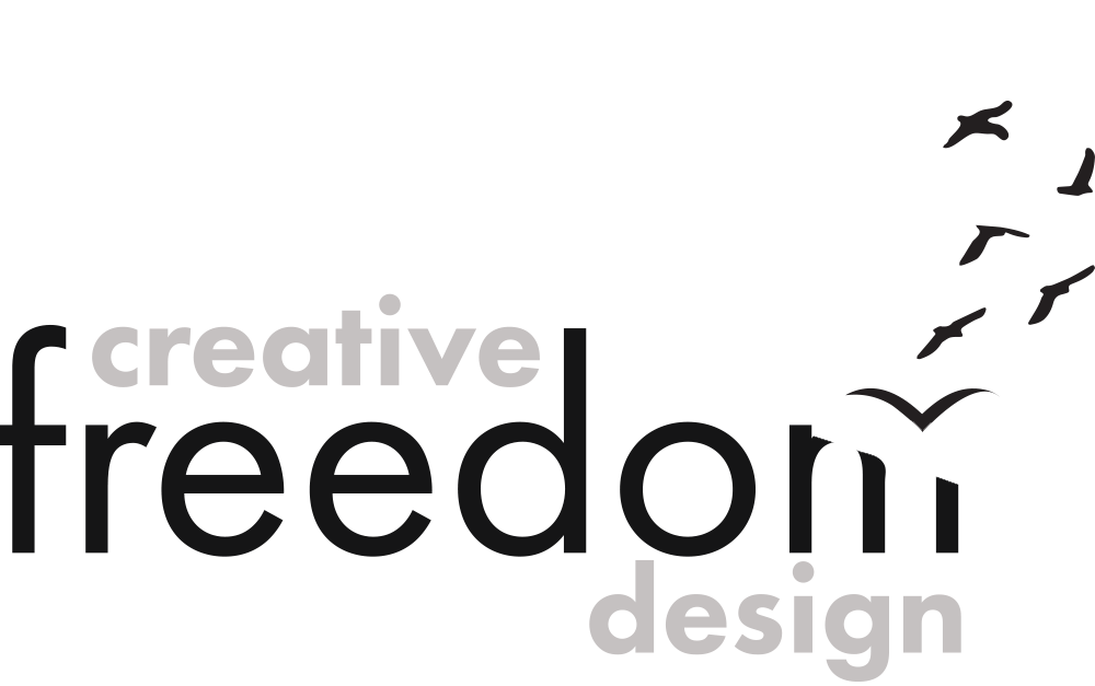 Creative Freedom Design