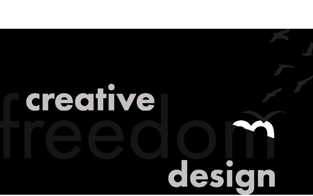Creative Freedom Design