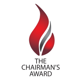ChairmansAwardLogo2017 copy