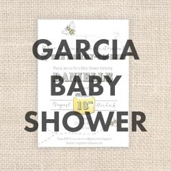 GarciaShowerInvitesClickable