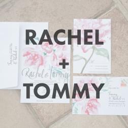 Rachel_TommyInvitesClickable.jpg