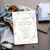 giulia-bertelli-338852 copy
