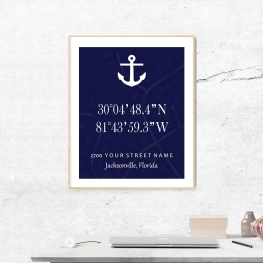 anchorpost